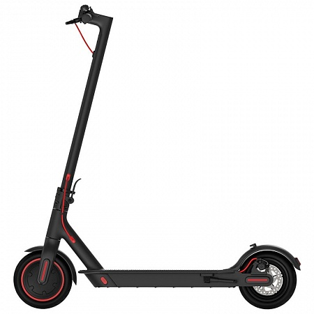 Электросамокат Xiaomi Mi Electric Scooter M365 Pro